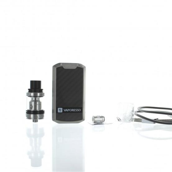 Kit Tarot Nano / Veco