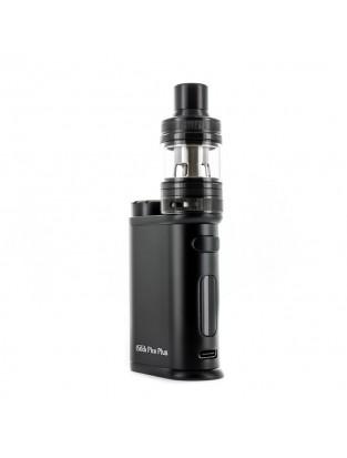 Kit Istick Pico Plus noir