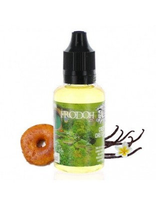 FroDoh - 30ml - Chefs Flavours