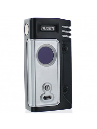 Ruger 230 TC - Think Vape