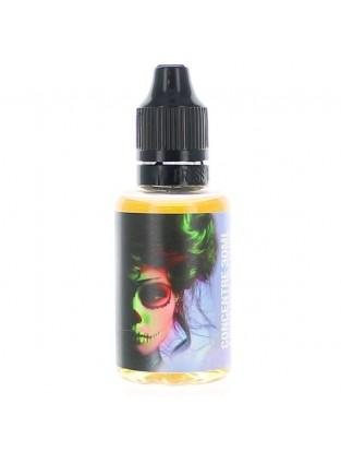 Concentré Tasty Creamy - 30ml - Ladybug