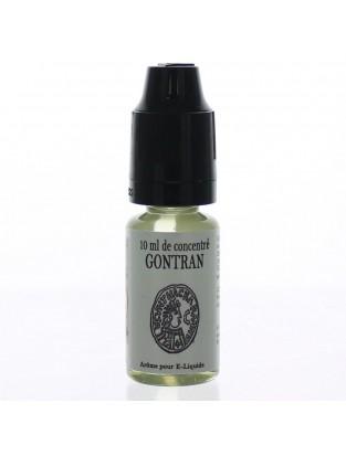 Concentré Gontran 10ml - 814