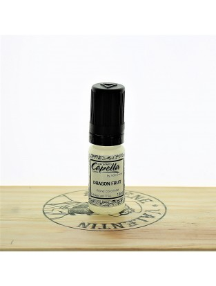 Concentré Fruit Du Dragon 10ml - Capella