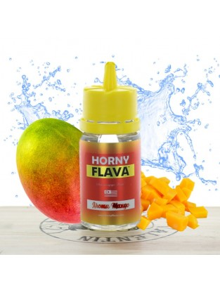 Concentré Mango 30ml - Horny Flava