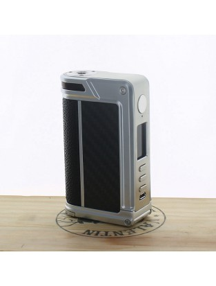 Paranormal DNA 250C - Lost Vape