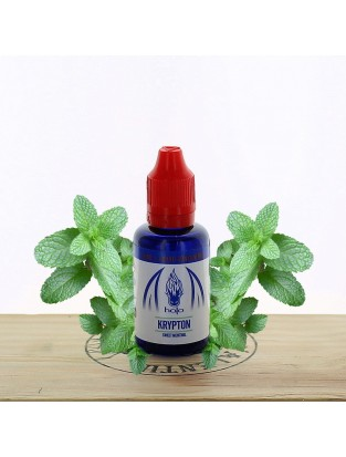 Concentré Krypton 30ml - Halo
