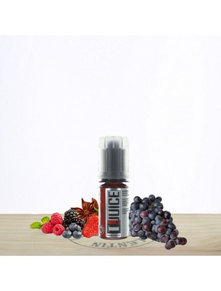 Red astaire 10 ml
