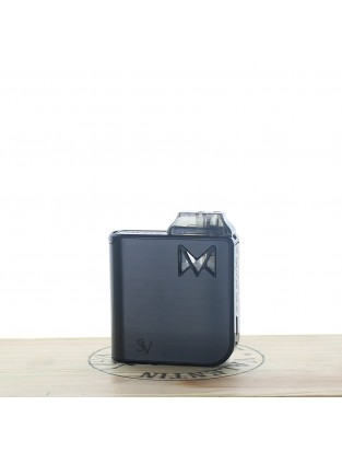 Mi-Pod - Smoking Vapor