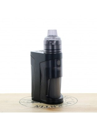Pack Simple EX Squonk BF - Vandy Vape