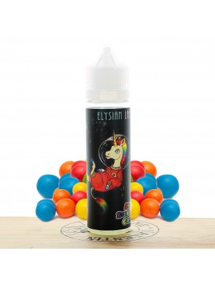 Rainbow 50ml - Elysian Labs