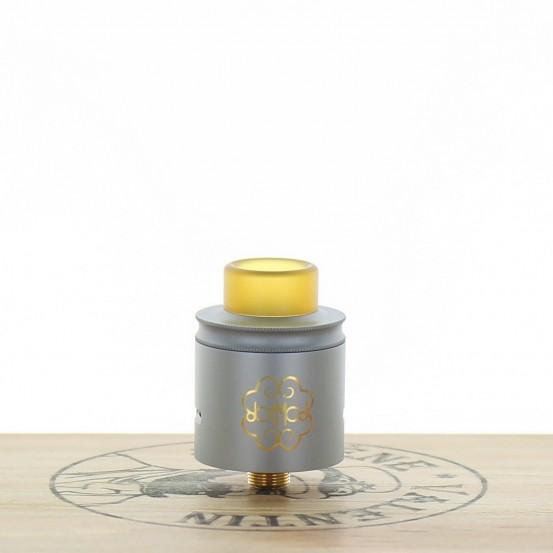DotRDA 24mm - Dotmod
