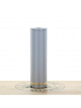 Petri V2 Lite 24mm - Dotmod