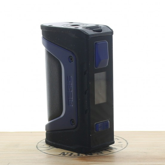 Box Aegis Legend 200W - Geek Vape