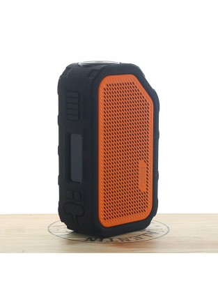 Box Active Bluetooth Music TC - Wismec