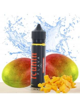 Philippine Mango 60ml - Fcukin Flava