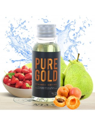 Concentré Pure Gold 30ml Classic - Medusa