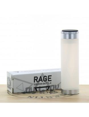 Bouteille Squonk de remplacement pour la Desire Rage Squonk
