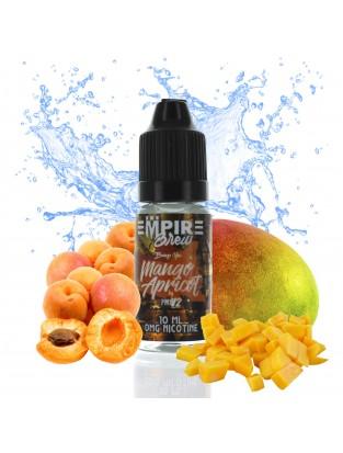 Mango Apricot  MGA
