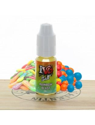 Rainbow Blast - IVG Salt