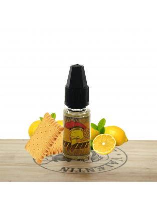 Concentré Citruus 10ml - Ladybug Juice