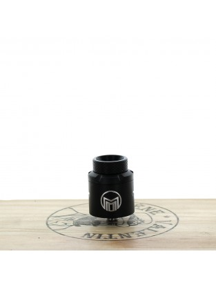 Magic Master RDA - Acevape