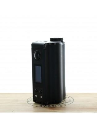 Box BF Topside Dual 200W - Dovpo