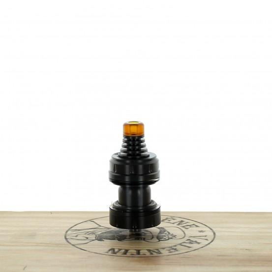 Berserker V1.5 MTL RTA - Vandy Vape