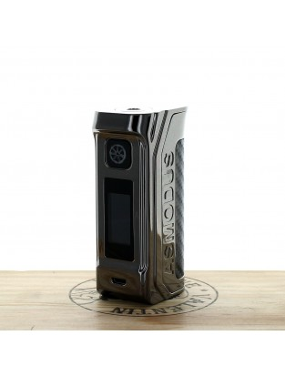 Box Amighty 100W - Asmodus