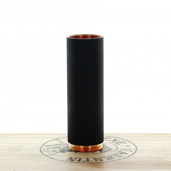 Stacking Tube 25mm 20700/21700 - Unicorn Inc
