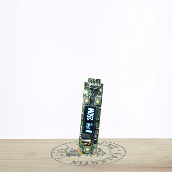 Chipset DNA 250C - Evolv