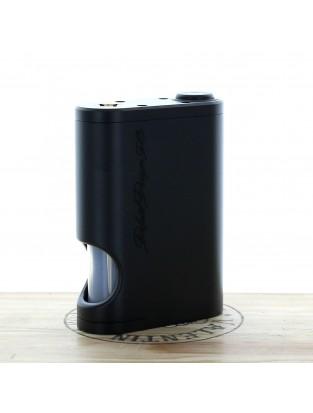 Box Defiant Design DS Squonk Mod Dual 18650 - District Five
