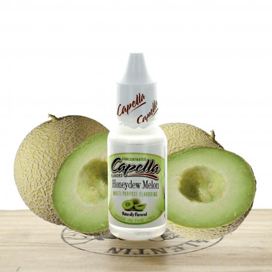 Concentré Honeydew Melon 10ml - Capella