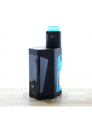 Box Pulse Dual kit 220W - Vandy Vape