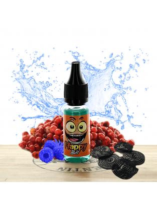 Happy (sel) 10ml - Juicestick