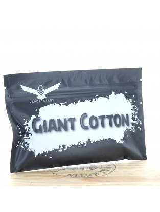 Coton Vapor Giant - Vapor Giant