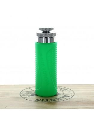 Bouteille Refill (mod BF) 30ml - Vandy Vape
