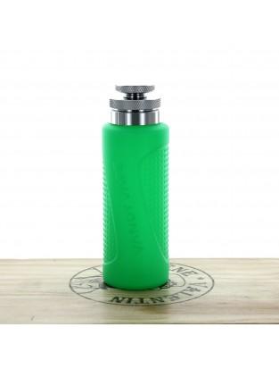 Bouteille Refill (mod BF) 50ml - Vandy Vape