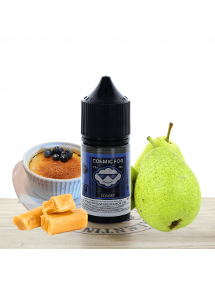 Concentré Sonset 30ml - Cosmic Fog