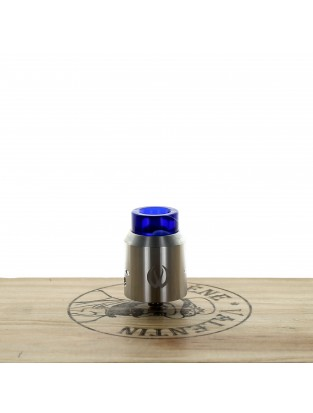 Iconic RDA - Vandy Vape