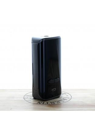 Box VX200 - Augvape