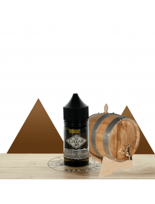 Concentré Tobacco Reserve 30ml - The Cellar