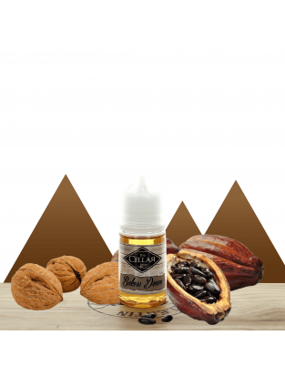 Concentré Bakers Dream 30ml - The Cellar