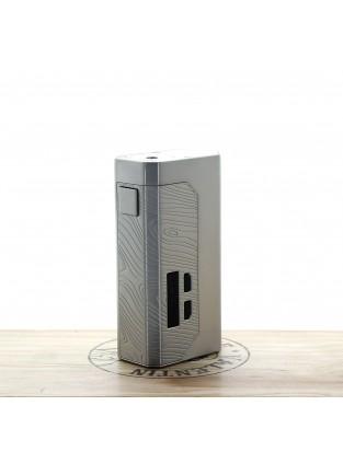 Box Luxotic MF - Wismec