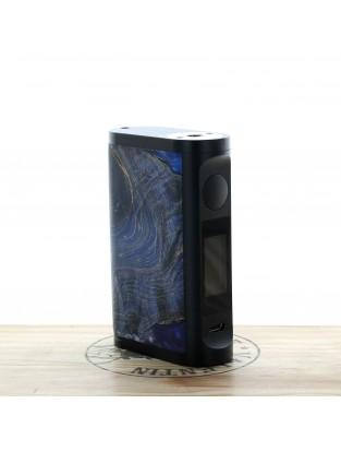 Box Ultroner X EOS 2 - Asmodus