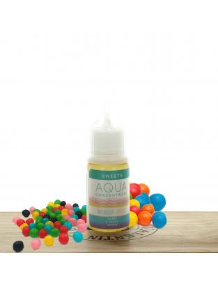 Concentré Rainbow Drop 30ml - Aqua