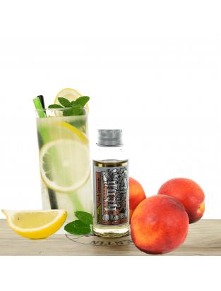 Concentré Peach Lemonade 30ml - Kenji