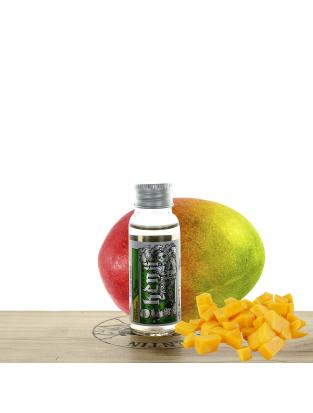 Concentré Mango 30ml - Kenji
