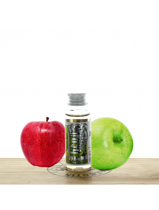 Concentré Double Apple 30ml - Kenji