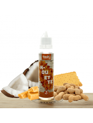 K-Ouette 50ml - Tasty