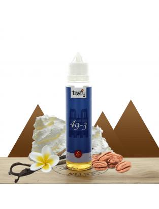 49.3 Maxi 50ml - Tasty